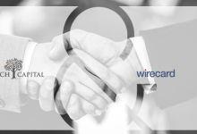 Finch Capital Acquires Wirecard Turkey 10