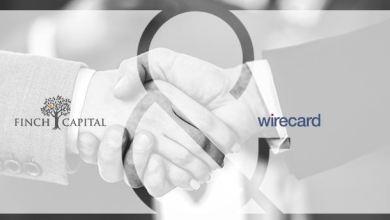 Finch Capital Acquires Wirecard Turkey 9