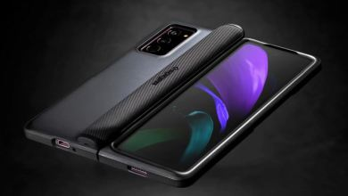 New leak talks about different Galaxy Z Fold 3 and Z Flip 2 display sizes 25