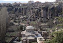 Turkey: 'Little Hagia Sophia' enchants visitors 10