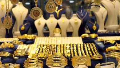 New regulation coming to the jewelry sector in Turkey 26