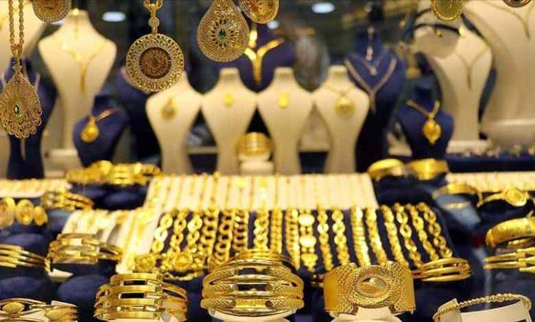 New regulation coming to the jewelry sector in Turkey 1