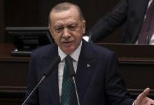 Turkey determined to develop ties around globe 10