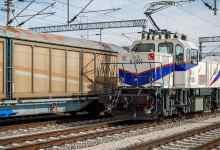 Overseas supply shortage has made Turkey a main transportation hub 10