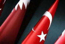 Turkey, Qatar aim for over $5B trade volume 19