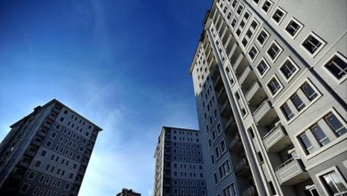 Istanbul districts with the highest return on housing investments 24