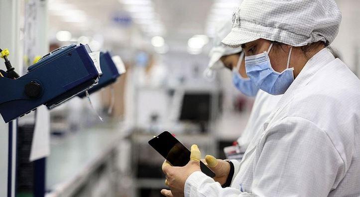 Xiaomi: Turkey crucial bridge linking Europe, Africa, Mideast 1