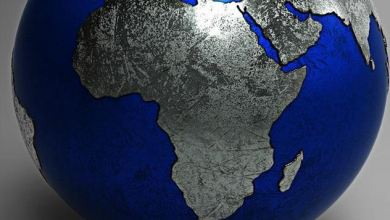 Africa needs to step up economic integration: Report 26