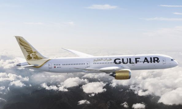 Gulf Air to resume direct flights to Istanbul from May 11 1