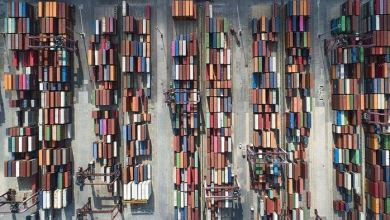 Turkey's exports up 9.6% to $16B in February 6