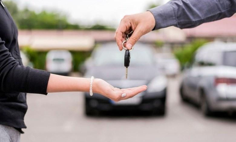 Cheapest zero cars sold in Turkey in 2021 1