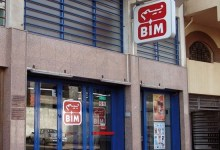 BIM announced that the sale of shares in the Moroccan unit has been completed 11