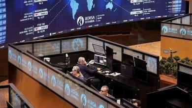 Foreign investors return to Borsa Istanbul 4