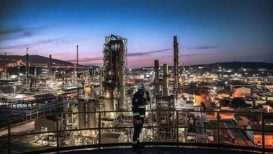 Turkey's top 500 industrial enterprises have been announced 9