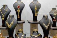 Turkish jewelry industry realized exports worth $1.4 billion 10