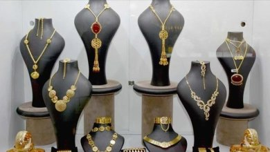 Turkish jewelry industry realized exports worth $1.4 billion 30