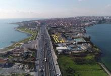 Minister: The first step in the Kanal Istanbul project, which will be completed in 6 years, will be taken with bridges 20