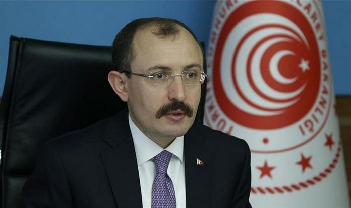 Turkey, Sweden eye stronger economic ties 1