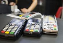 Password-free transaction limit for contactless cards increases to ₺350 10