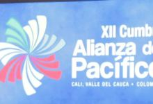 Pacific Alliance offers chances for Turkey: Envoys 10