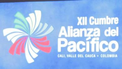 Pacific Alliance offers chances for Turkey: Envoys 9