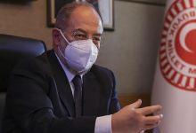 Turkey may do more to protect labor market amid COVID-19 11