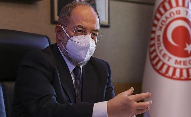 Turkey may do more to protect labor market amid COVID-19 1
