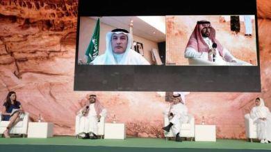 Saudi Arabia prepares to welcome foreign tourists 23