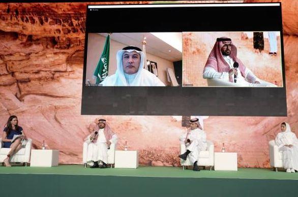 Saudi Arabia prepares to welcome foreign tourists 1