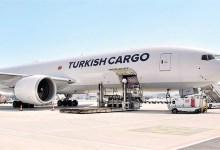 Turkish Cargo adds Munich to its flight network 3