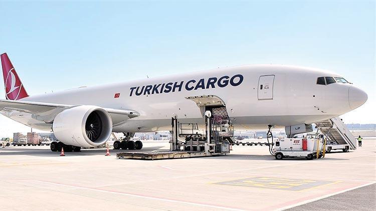 Turkish Cargo adds Munich to its flight network 1