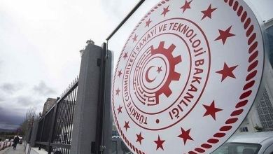 Turkey issued over 3,000 incentive certificates in Q1 9