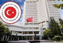 Turkey launches series of events to bolster ties with Latin American, Caribbean countries 2