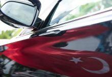 Turkey should gear for developing automotive industry 11