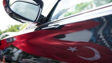 Turkey should gear for developing automotive industry 25