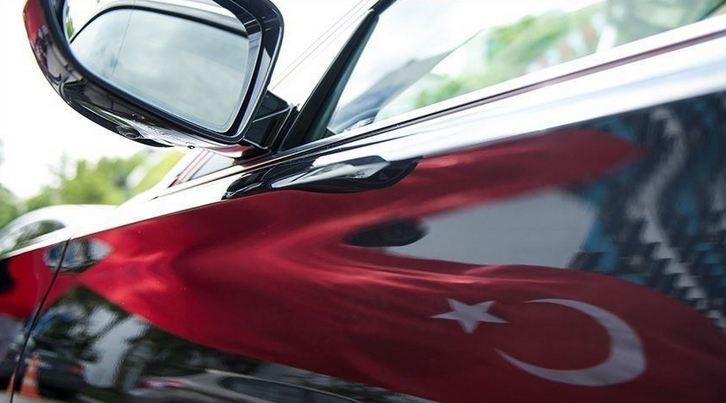 Turkey should gear for developing automotive industry 1
