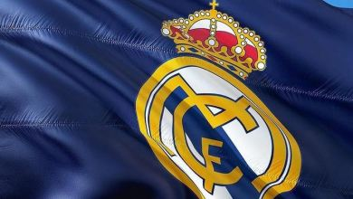 COVID-19 costs Europe's top 32 football clubs $7.4B 26