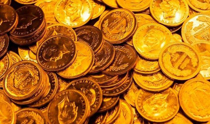 Turkey needs $10B venture capital for gold exploration, development 1
