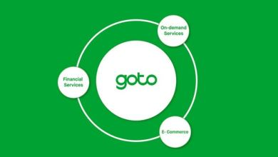 Ride-hailing giant Grab and Tokopedia have merged to form GoTo Group, the largest tech group in Indonesia 5