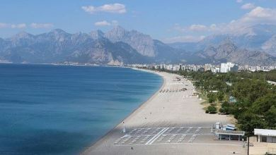 Turkey hopes full lockdown will be good for tourism 4
