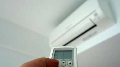 Turkish air-conditioning sector aims $5.5 bln in exports this year 4