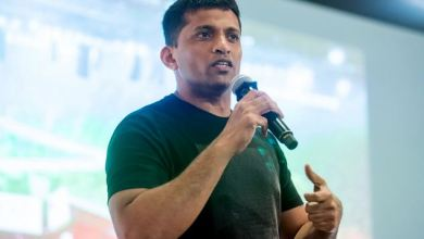New $350M investment makes Byju's the most valuable startup in India 27