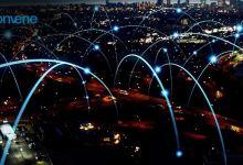 Hong Kong-Based IT Company Convene Expands into Turkey 2