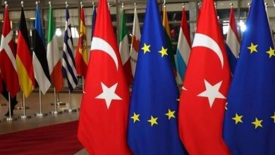 Updating Customs Union will boost trade Turkey-EU trade ties 6