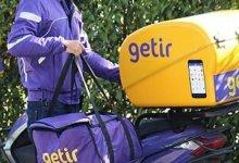 Getir is worth over $7.5 billion 11