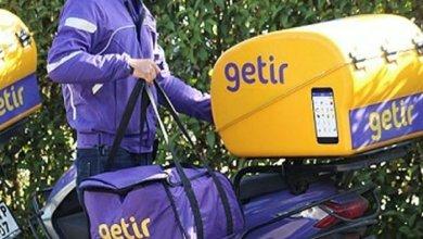Getir is worth over $7.5 billion 4