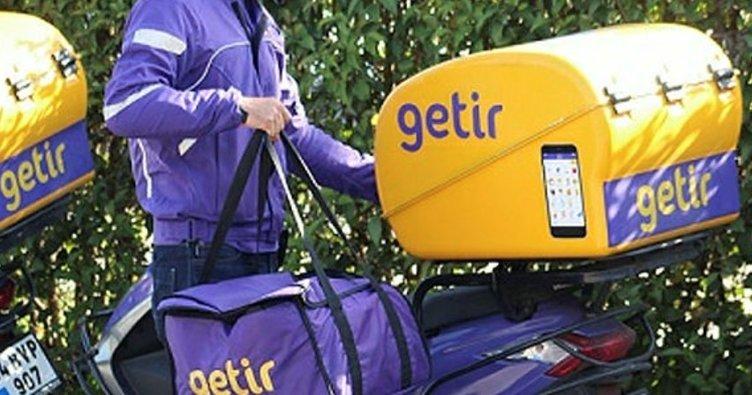 Getir is worth over $7.5 billion 1