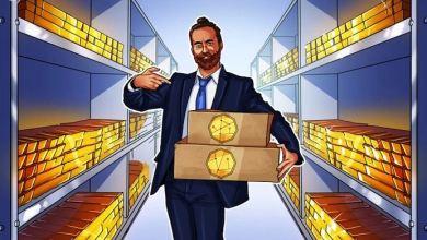 Gold-backed digital tokens to hit Turkish market following new partnership 23
