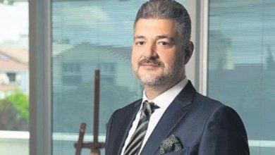 $1.1 billion investment from Hayat Holding 4
