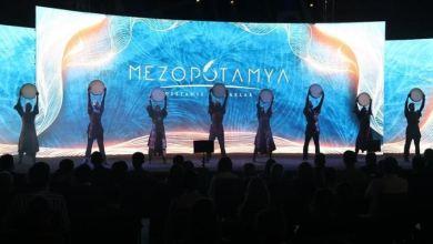 Turkey introduces 1st destination-oriented regional tourism brand 7